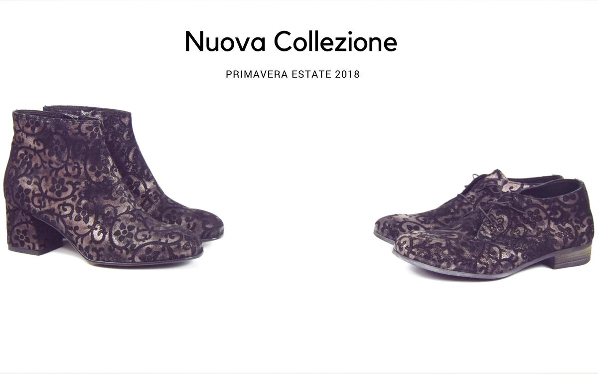 scarpe_donna_nuova_collezione_Autunno_inverno