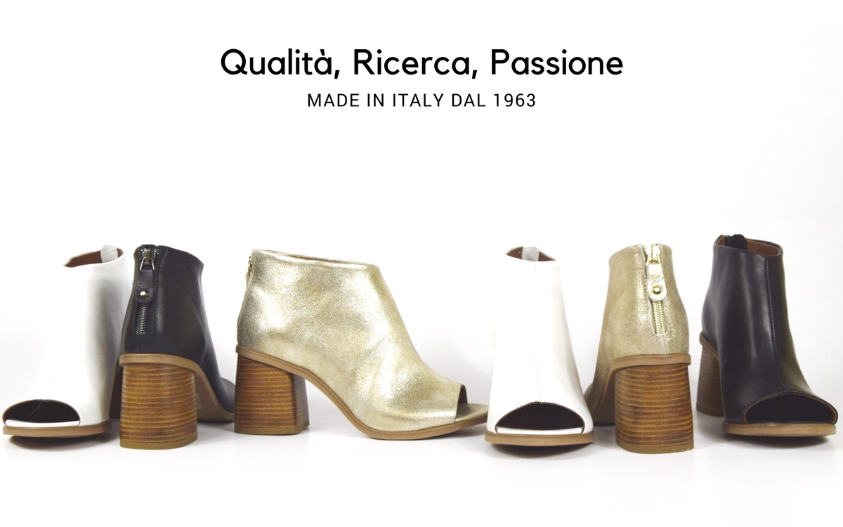 scarpe_donna_qualit_made_in_italy