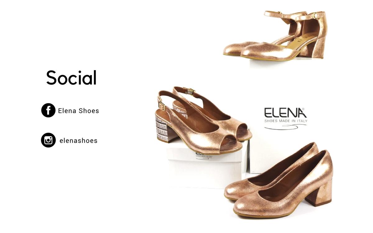social_scarpe_donna_tacco_medio